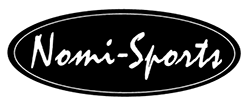Nomi Sports